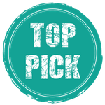 top-pick-stamp